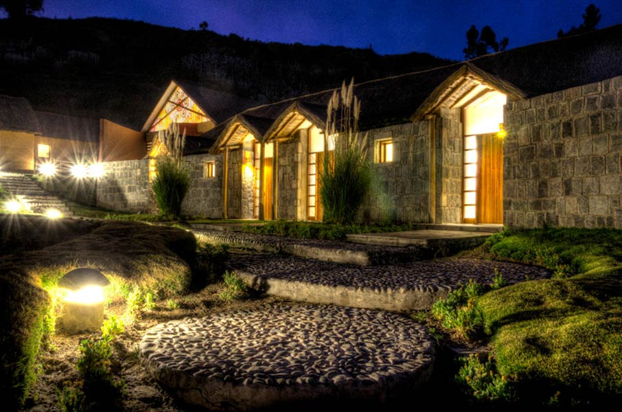 accommodation-colca-lodge-14.jpg
