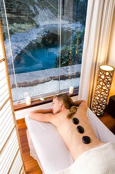 accommodation-colca-lodge-15.jpg