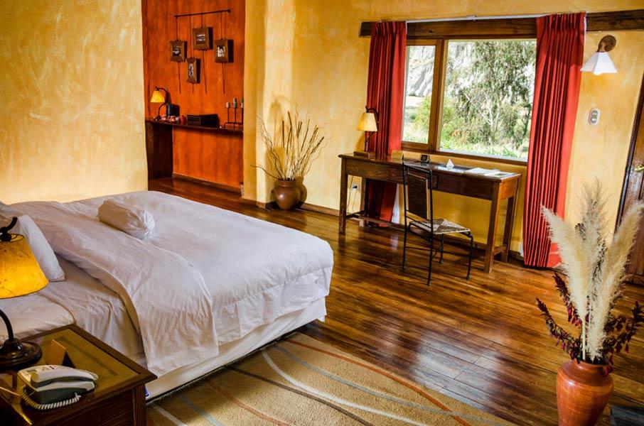 accommodation-colca-lodge-17.jpg