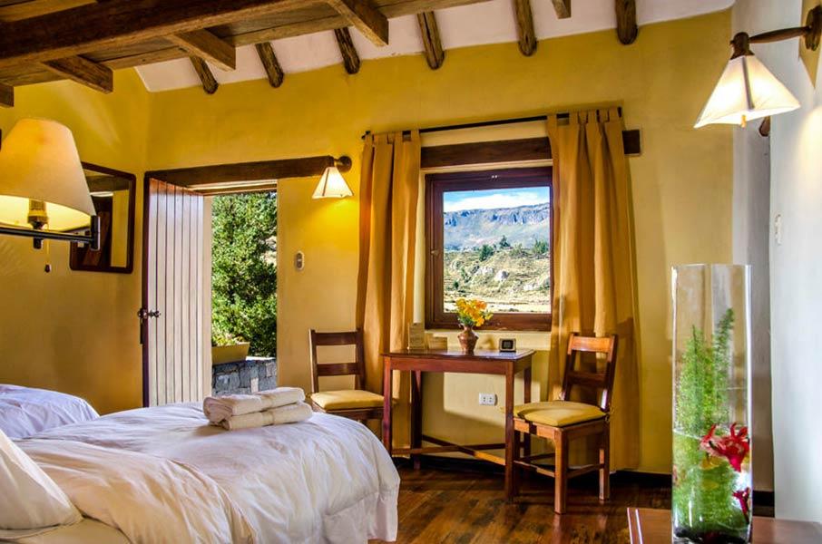 accommodation-colca-lodge-20.jpg