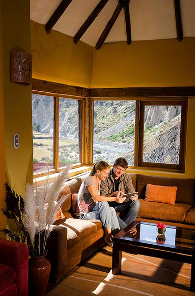 accommodation-colca-lodge-4.jpg