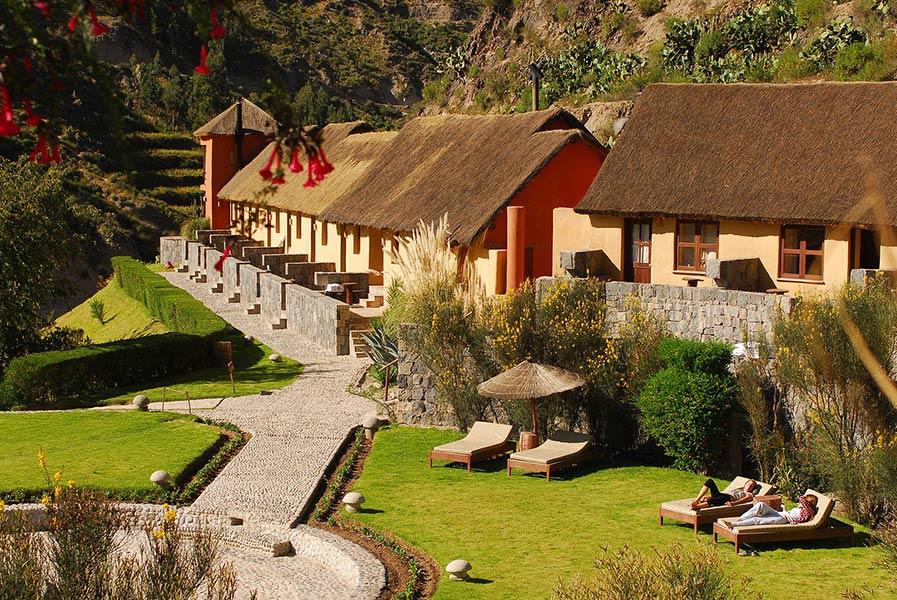 accommodation-colca-lodge-7.jpg