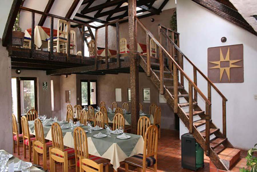 accommodation-colca-pozo-del-cielo-1.jpg