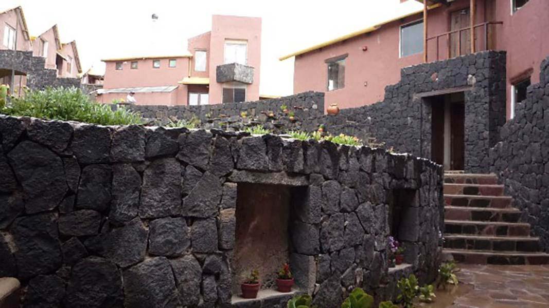 accommodation-colca-pozo-del-cielo-2.jpg