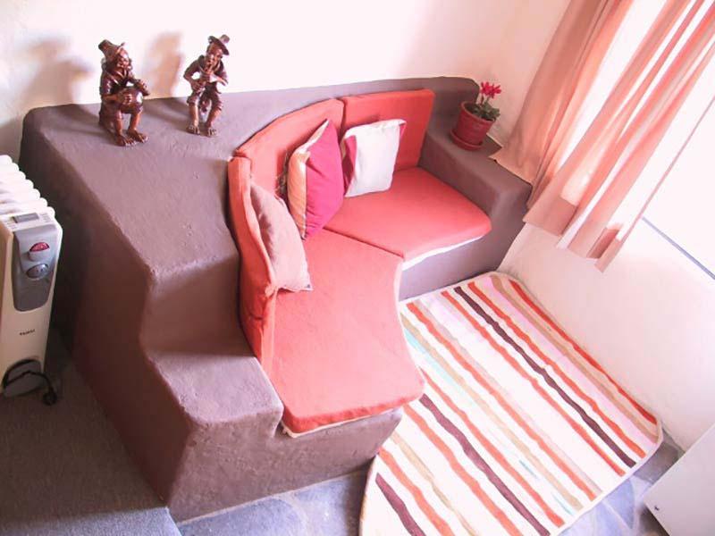 accommodation-colca-pozo-del-cielo-3.jpg