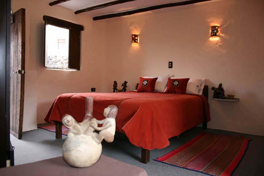 accommodation-colca-pozo-del-cielo-4.jpg