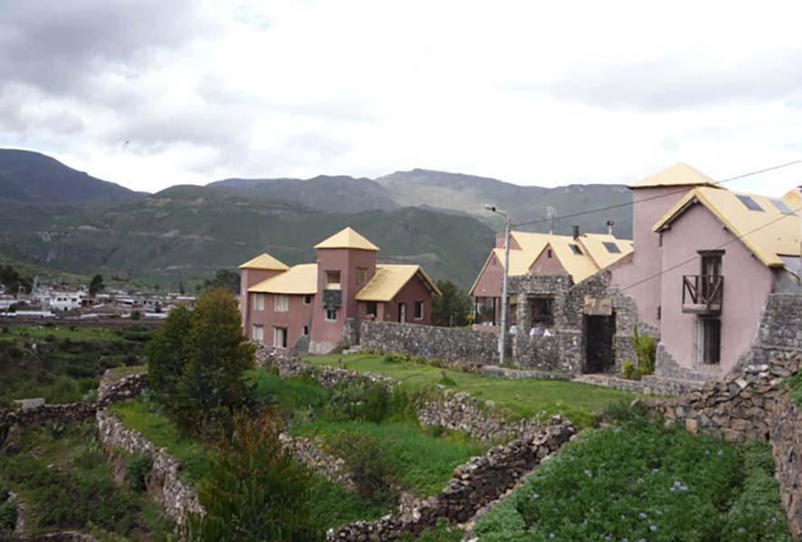accommodation-colca-pozo-del-cielo-5.jpg