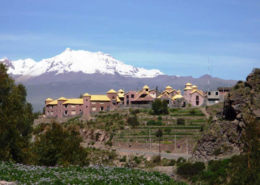 accommodation-colca-pozo-del-cielo-6.jpg