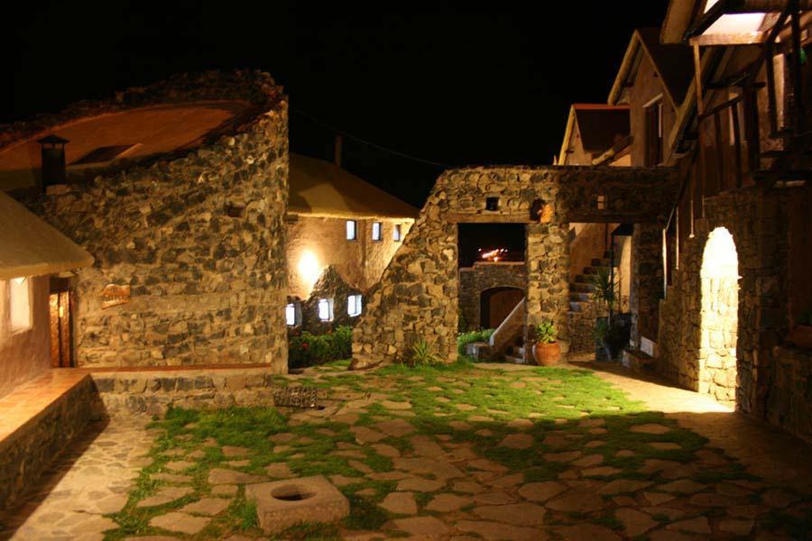 accommodation-colca-pozo-del-cielo-7.jpg