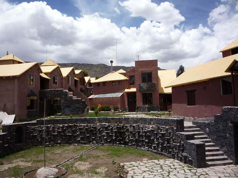 accommodation-colca-pozo-del-cielo-9.jpg