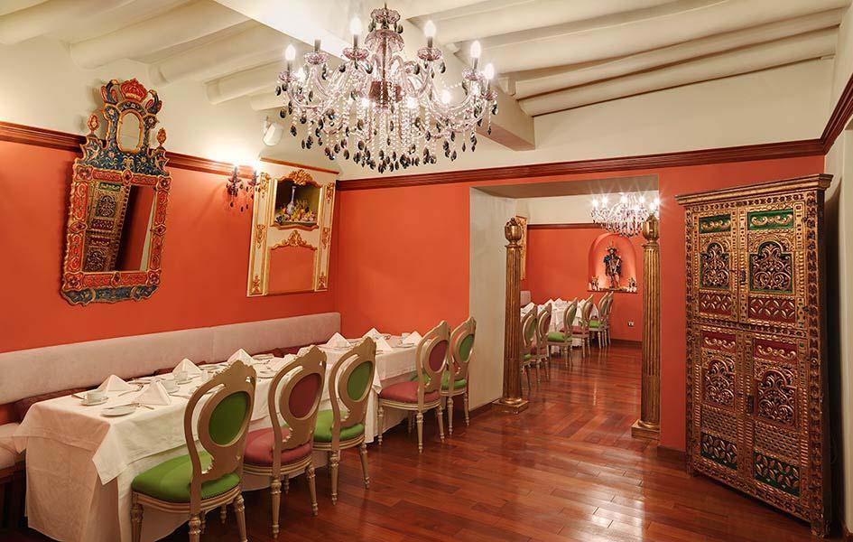 accommodation-cusco-aranwa-11.jpg