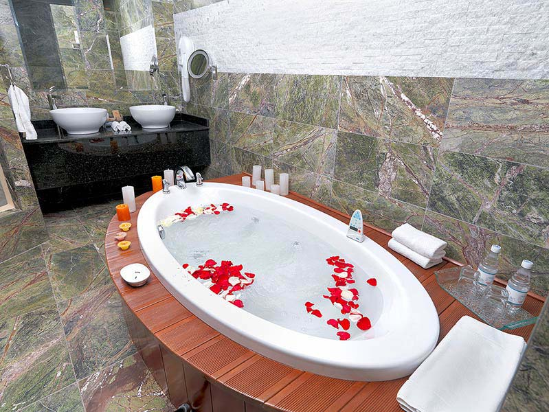 accommodation-cusco-aranwa-12.jpg