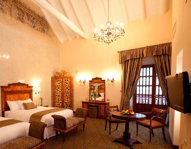 accommodation-cusco-aranwa-14.jpg