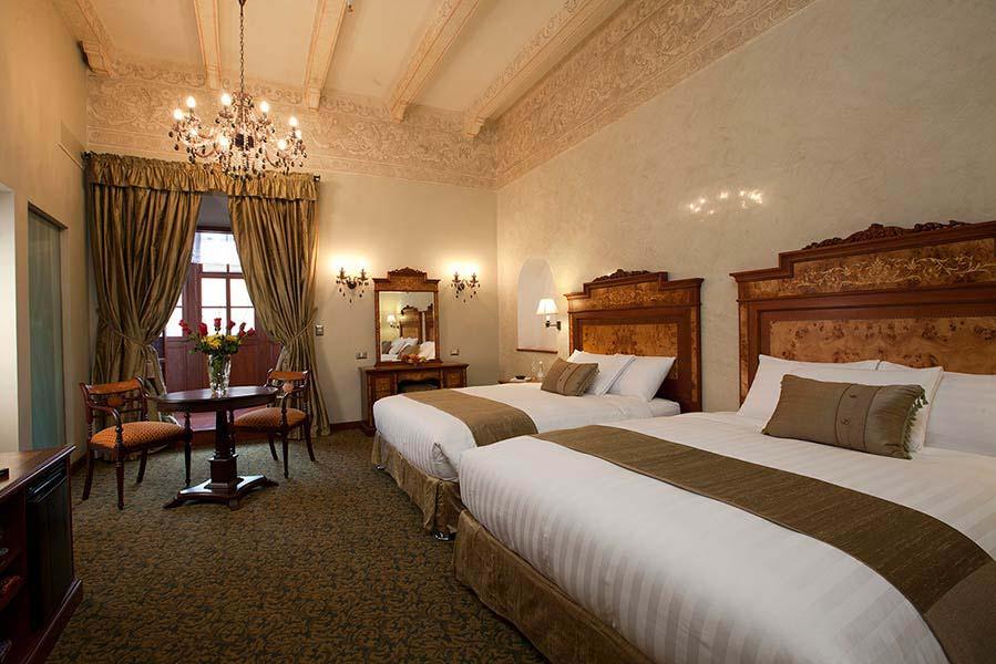 accommodation-cusco-aranwa-15.jpg