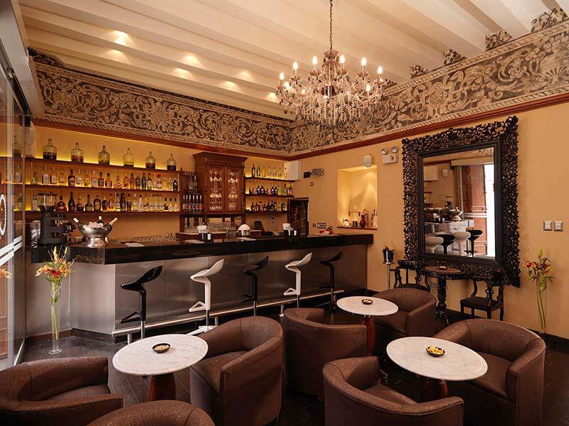 accommodation-cusco-aranwa-2.jpg