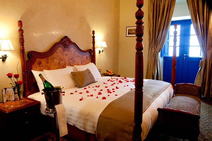 accommodation-cusco-aranwa-6.jpg
