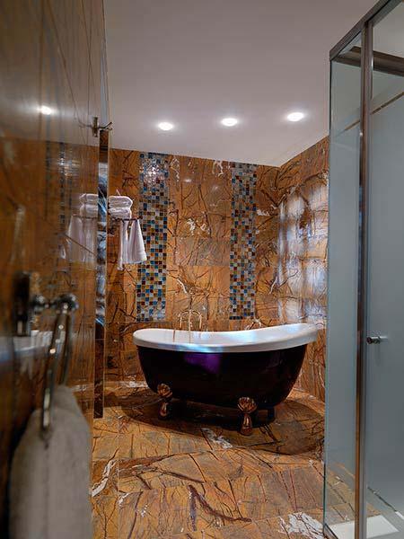 accommodation-cusco-aranwa-8.jpg