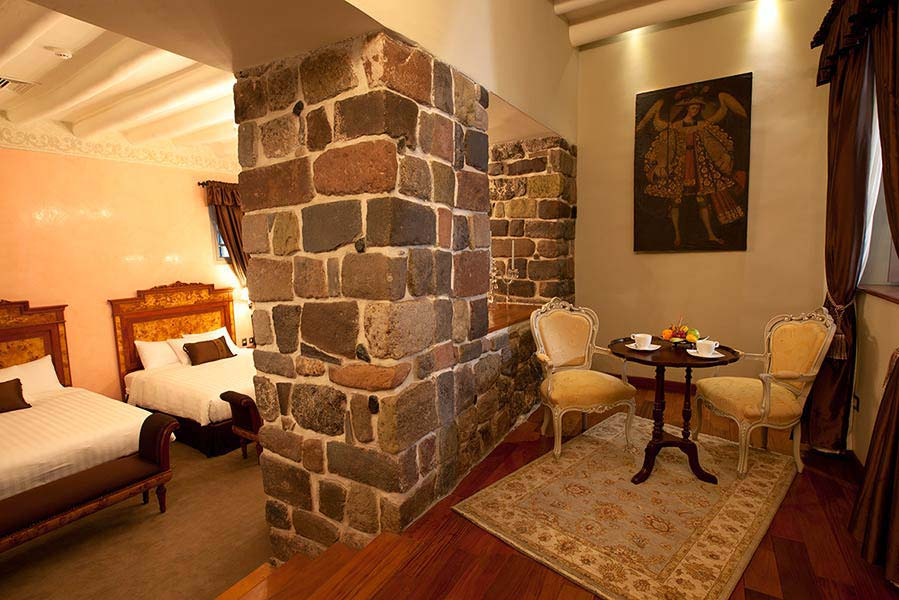 accommodation-cusco-aranwa-9.jpg