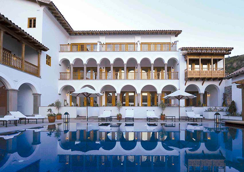 accommodation-cusco-belmond-palacio-nazarenas-1.jpg