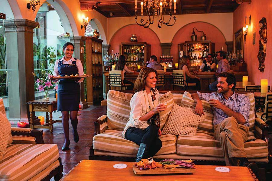 accommodation-cusco-belmond-palacio-nazarenas-10.jpg