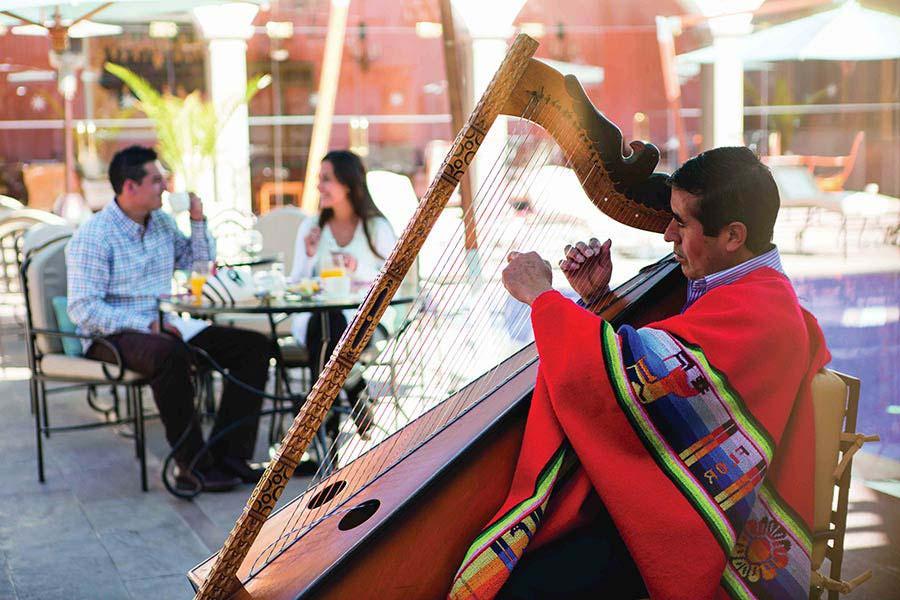 accommodation-cusco-belmond-palacio-nazarenas-11.jpg