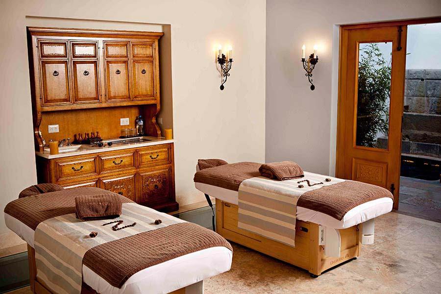 accommodation-cusco-belmond-palacio-nazarenas-13.jpg