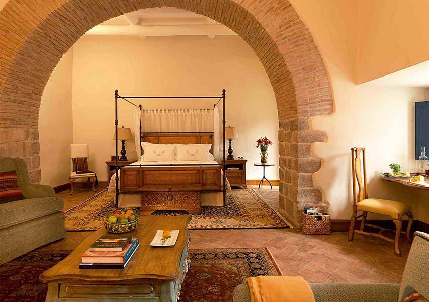 accommodation-cusco-belmond-palacio-nazarenas-2.jpg