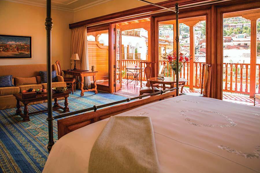 accommodation-cusco-belmond-palacio-nazarenas-3.jpg
