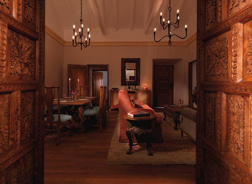 accommodation-cusco-belmond-palacio-nazarenas-4.jpg