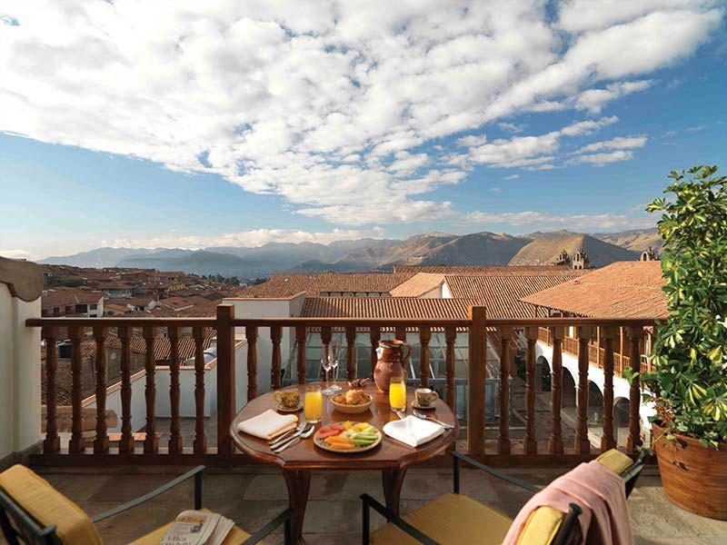 accommodation-cusco-belmond-palacio-nazarenas-5.jpg