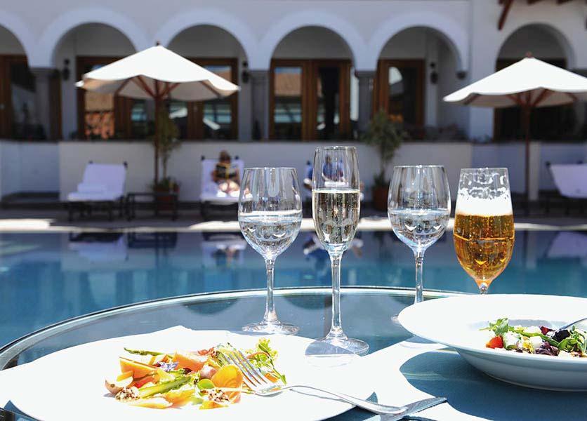 accommodation-cusco-belmond-palacio-nazarenas-9.jpg