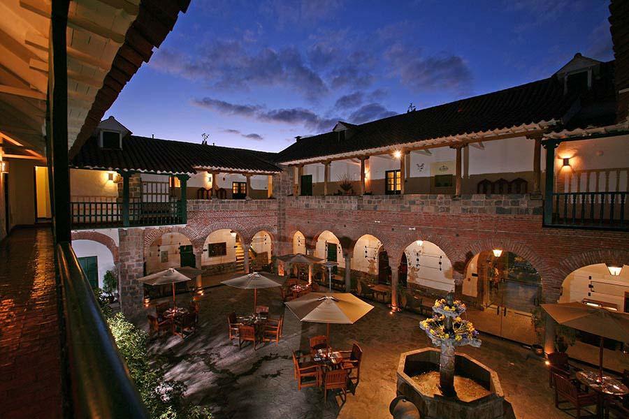 accommodation-cusco-casa-andina-pc-1.jpg