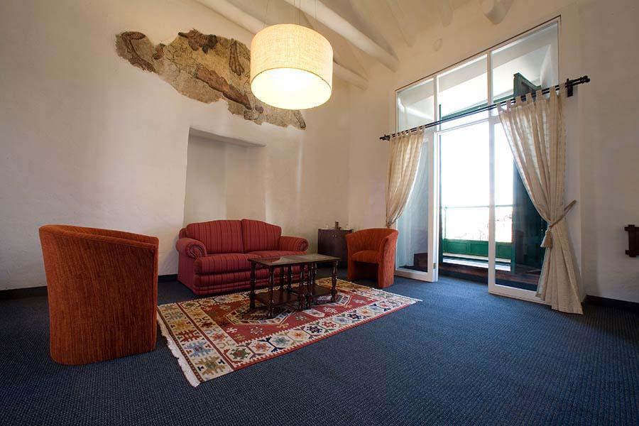accommodation-cusco-casa-andina-pc-11.jpg