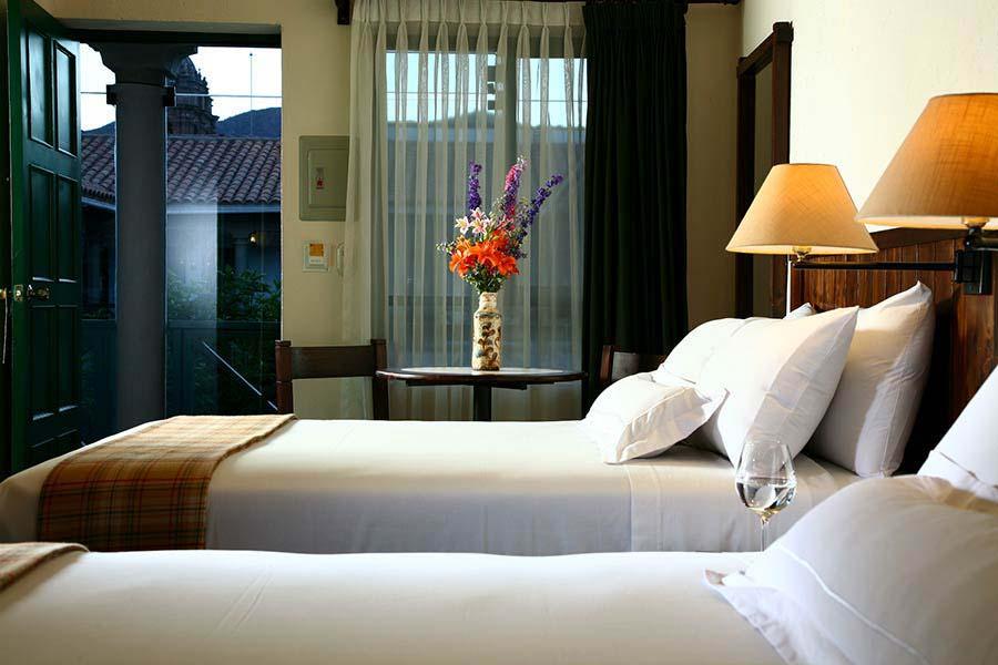 accommodation-cusco-casa-andina-pc-12.jpg