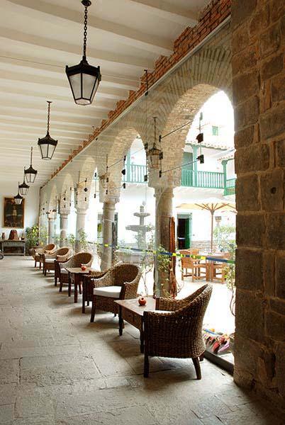 accommodation-cusco-casa-andina-pc-3.jpg