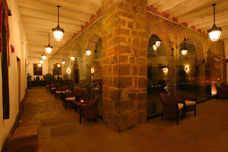 accommodation-cusco-casa-andina-pc-4.jpg