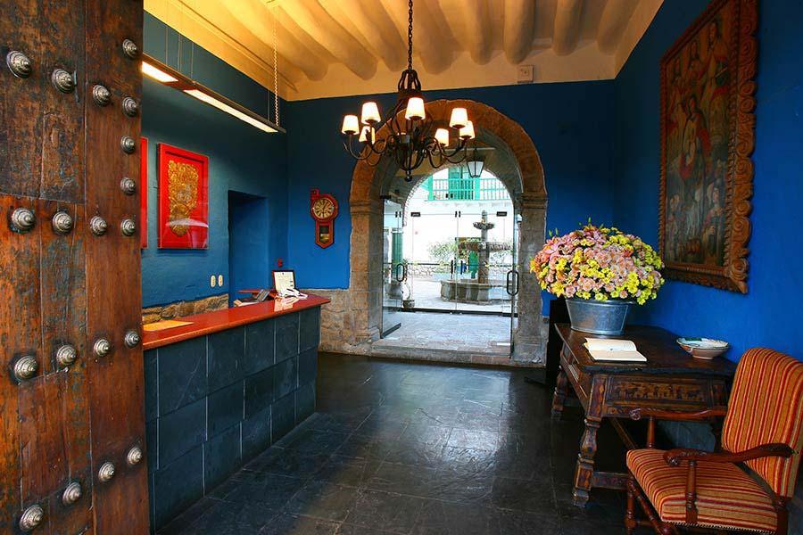 accommodation-cusco-casa-andina-pc-5.jpg