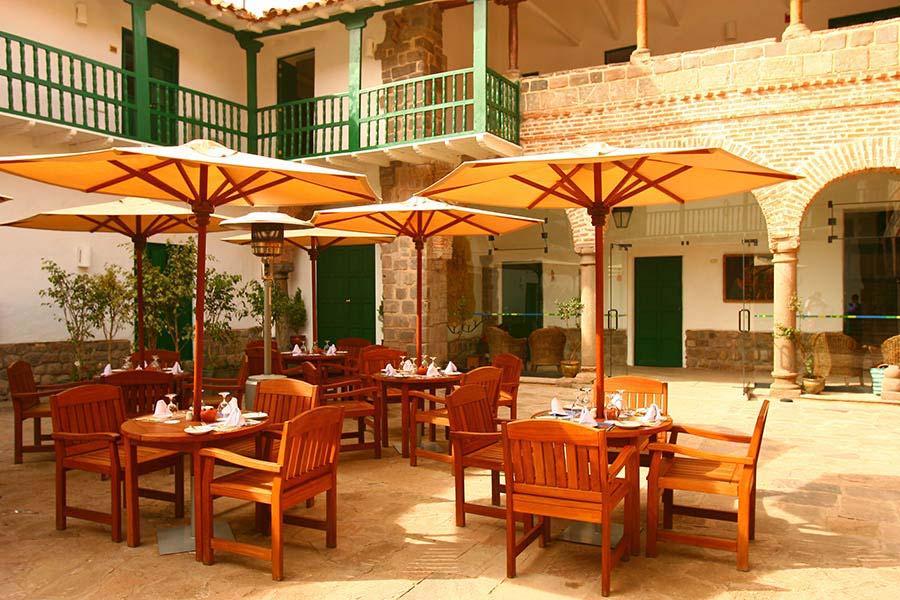accommodation-cusco-casa-andina-pc-8.jpg