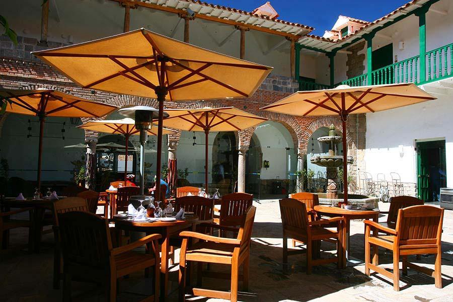 accommodation-cusco-casa-andina-pc-9.jpg