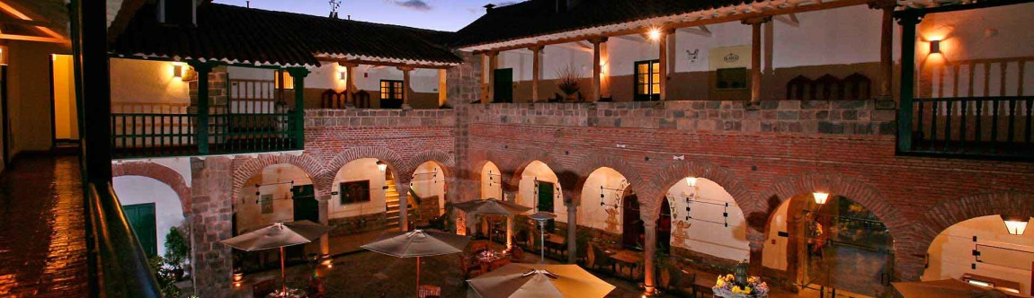 accommodation-cusco-casa-andina-private-collection-cusco.jpg