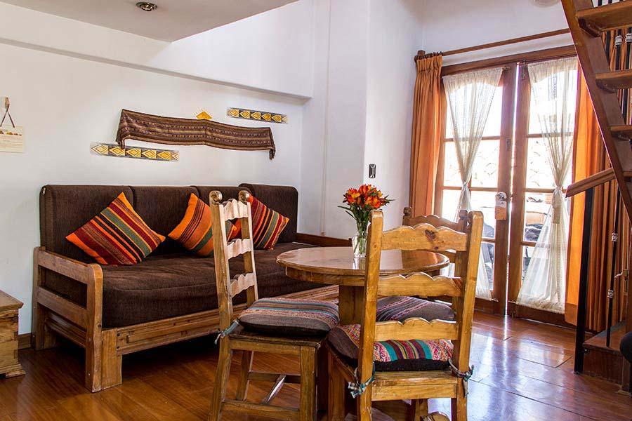accommodation-cusco-casa-san-blas-1.jpg