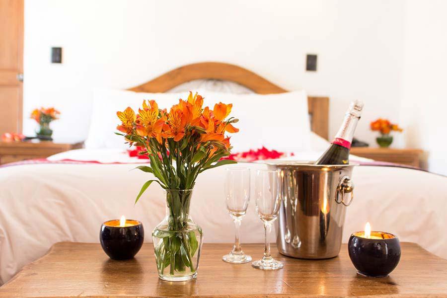 accommodation-cusco-casa-san-blas-3.jpg