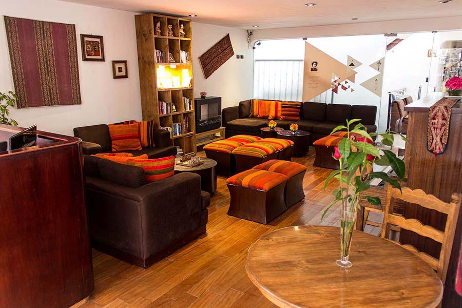 accommodation-cusco-casa-san-blas-9.jpg