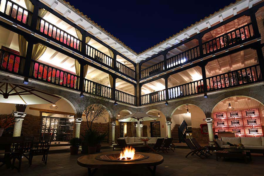 accommodation-cusco-el-mercado-tunqui-1.jpg