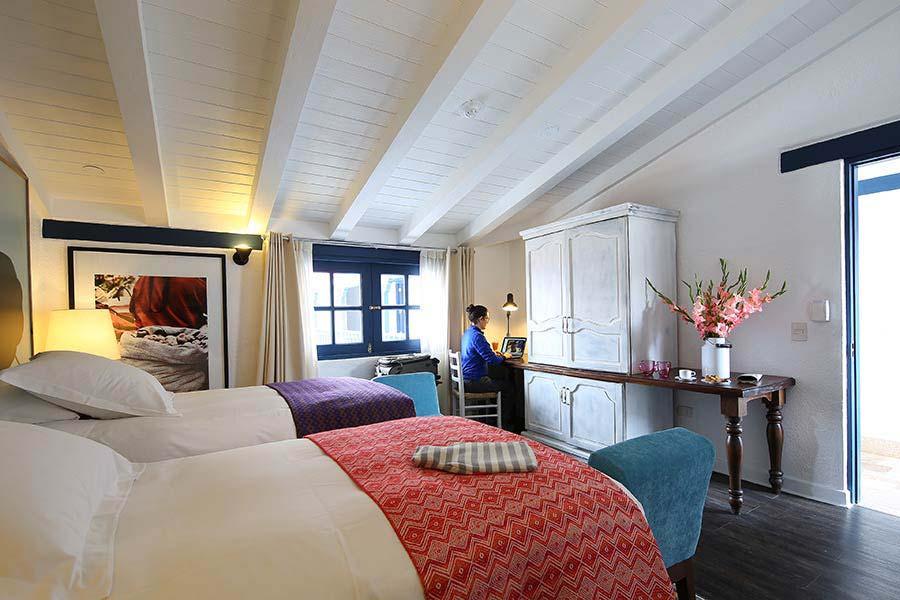 accommodation-cusco-el-mercado-tunqui-2.jpg