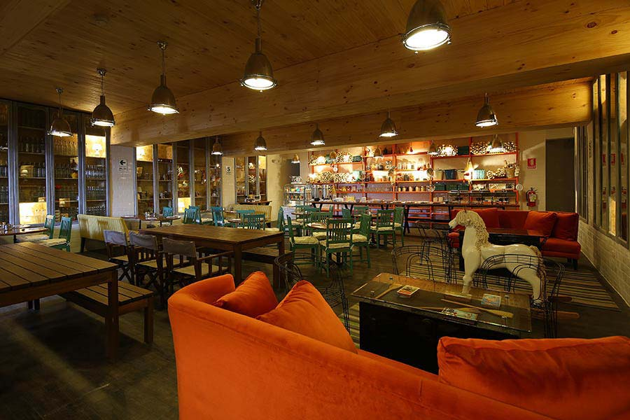 accommodation-cusco-el-mercado-tunqui-3.jpg