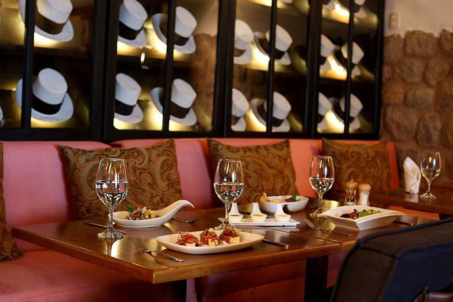 accommodation-cusco-el-mercado-tunqui-4.jpg