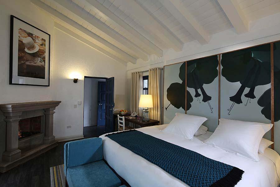 accommodation-cusco-el-mercado-tunqui-6.jpg