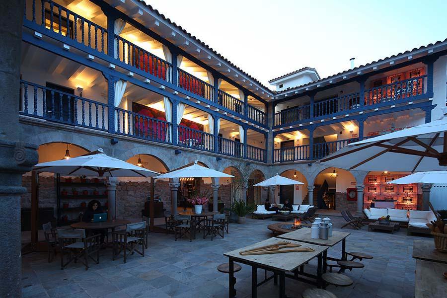 accommodation-cusco-el-mercado-tunqui-8.jpg