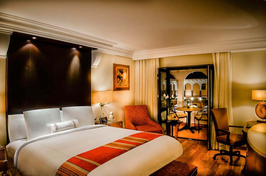 accommodation-cusco-jw-marriot-2.jpg